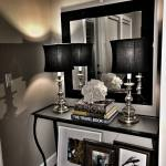33 Best Mirror Decoration Ideas And Designs For 2021
