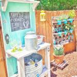 32 Best Diy Outdoor Bar Ideas And Designs For 2020