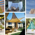 22 Best Diy Sun Shade Ideas And Designs For 2021