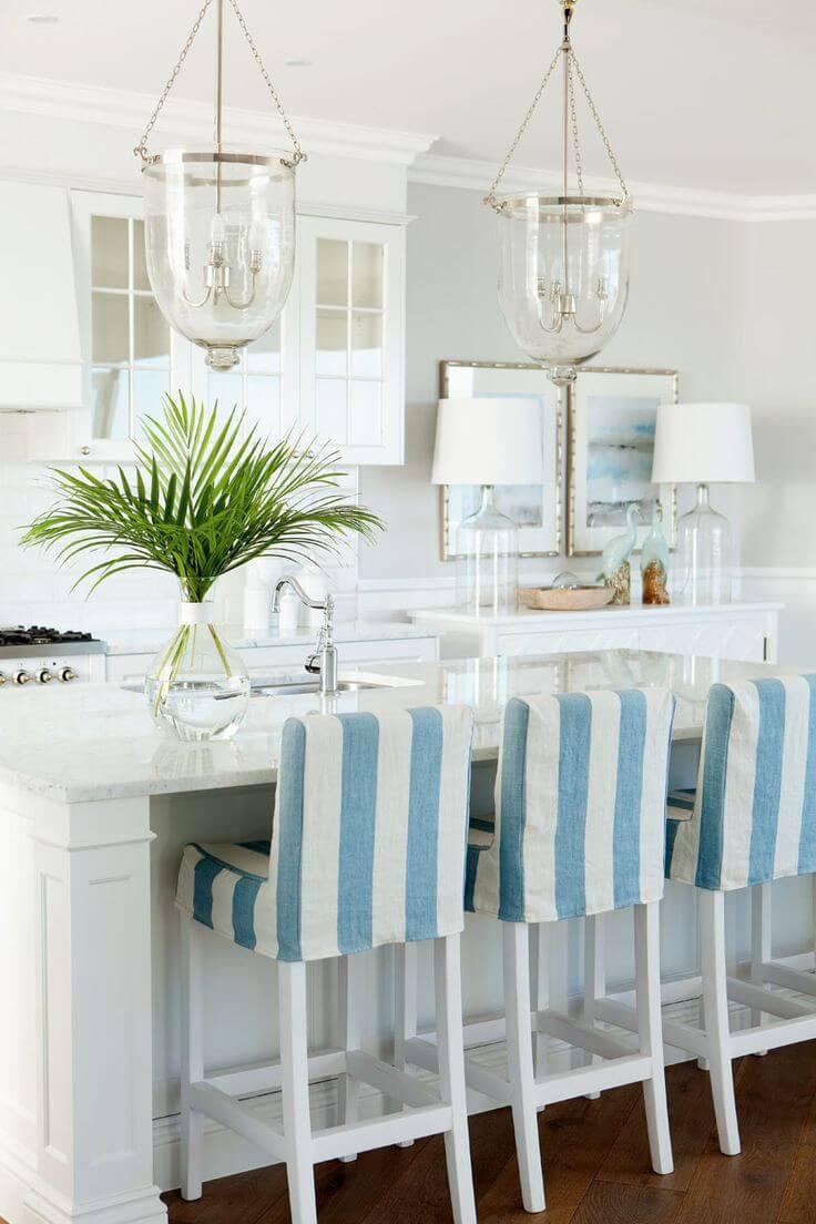 best beach house interior design ideas