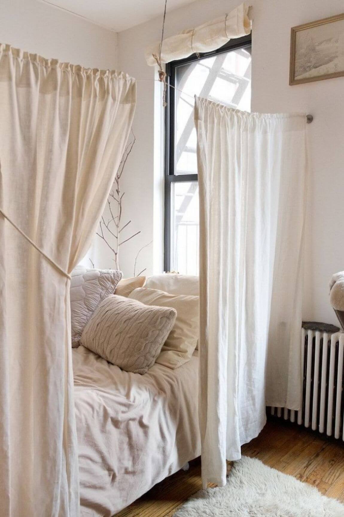 37 Best Small Bedroom Ideas And Designs For