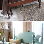 35 Best Furniture Makeover Ideas And Designs For 2021
