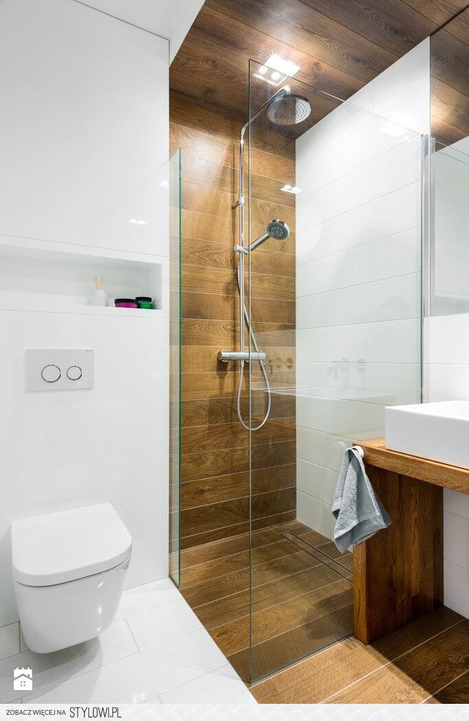 32 best shower tile ideas and designs