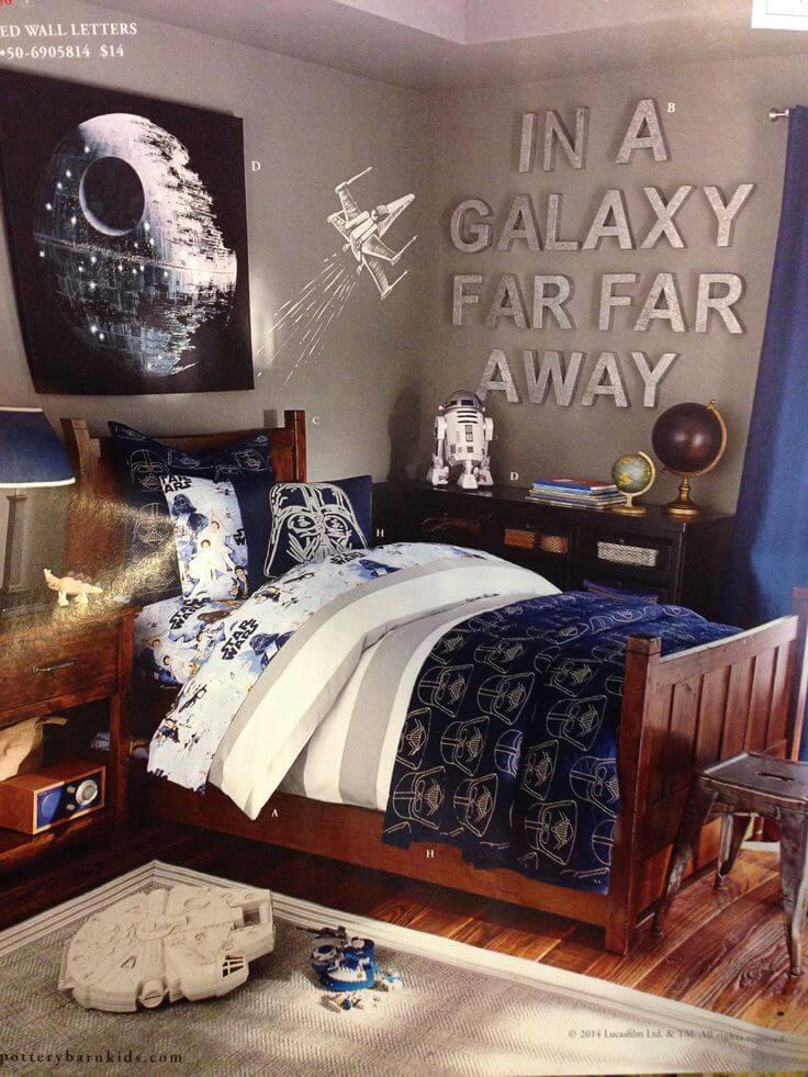 03-teenage-boy-room-decor-ideas-homebnc — Homebnc on Bedroom Designs For Teenage Guys  id=45199