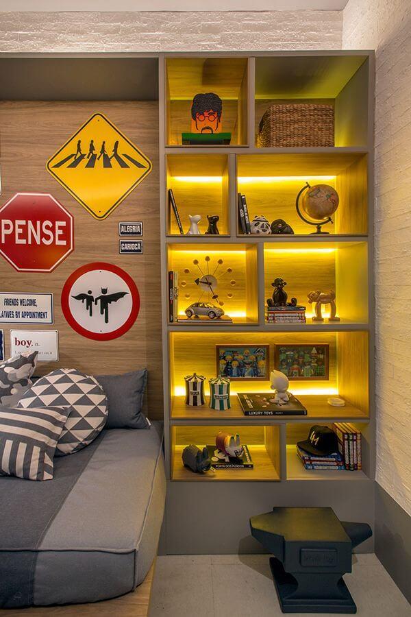 Rustic Living Room Decor Pinterest