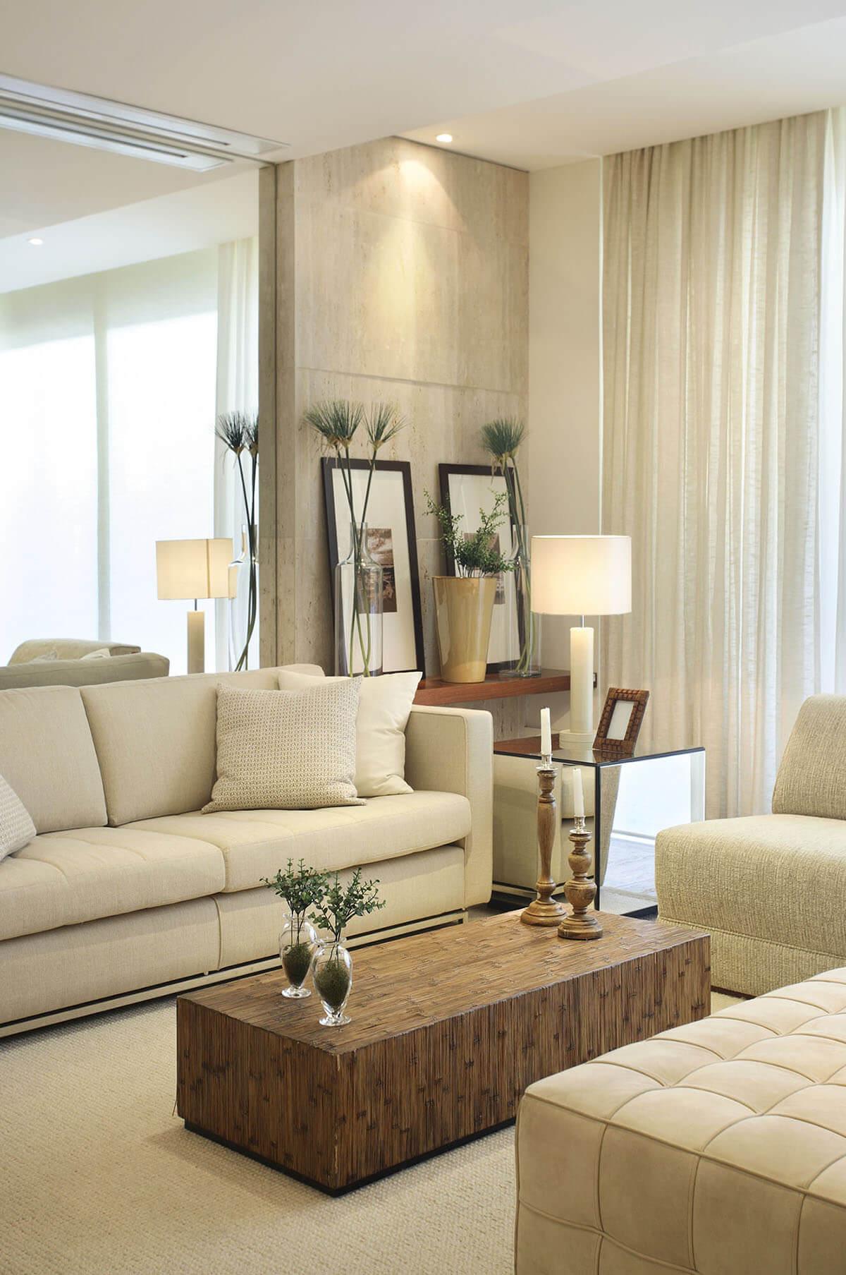 23 Best Beige Living Room Design Ideas for 2020 on Small:szwbf50Ltbw= Living Room Decor Ideas  id=47435