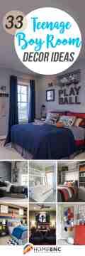 Top Innovative Teenage Boy Bedroom Paint Ideas Multitude 5197 Wtsenates