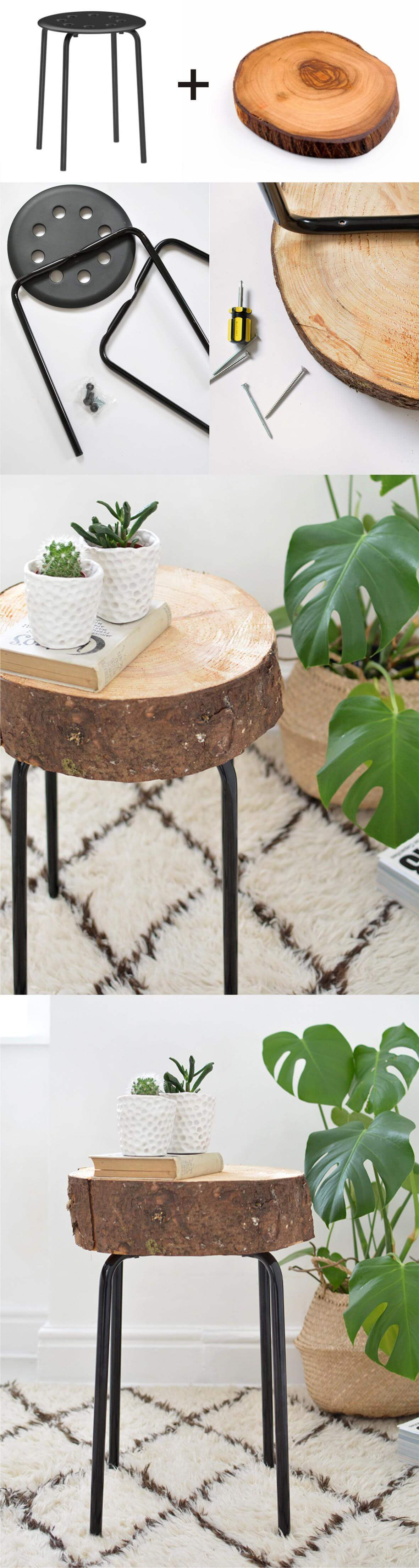 29 Best Nightstand Ideas And Designs For 2019