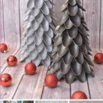 32 Best Diy Christmas Tree Ideas And Designs For 2021