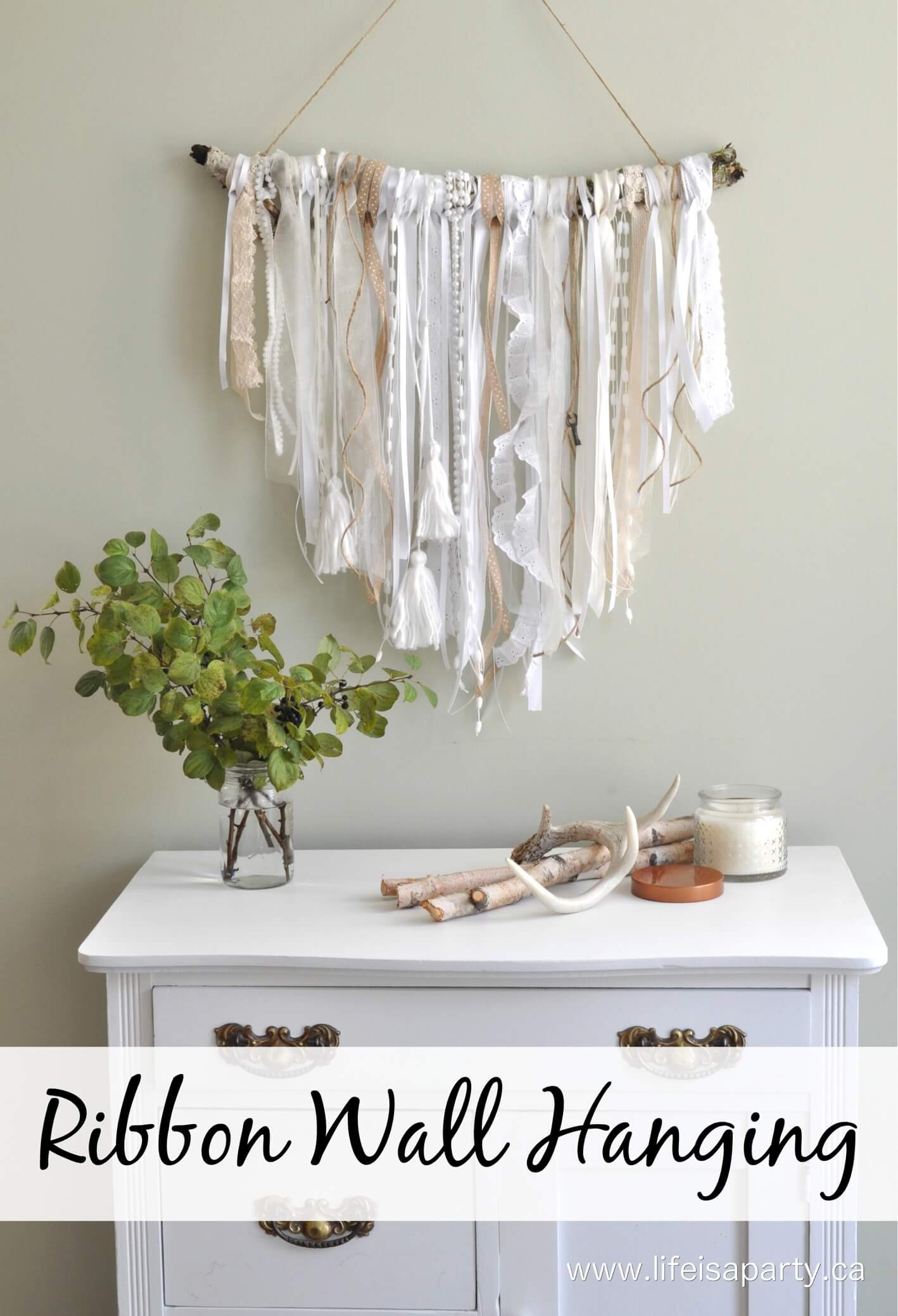 37 Best DIY Wall Hanging Ideas and Designs for 2020 on Picture Hanging Idea  id=35565