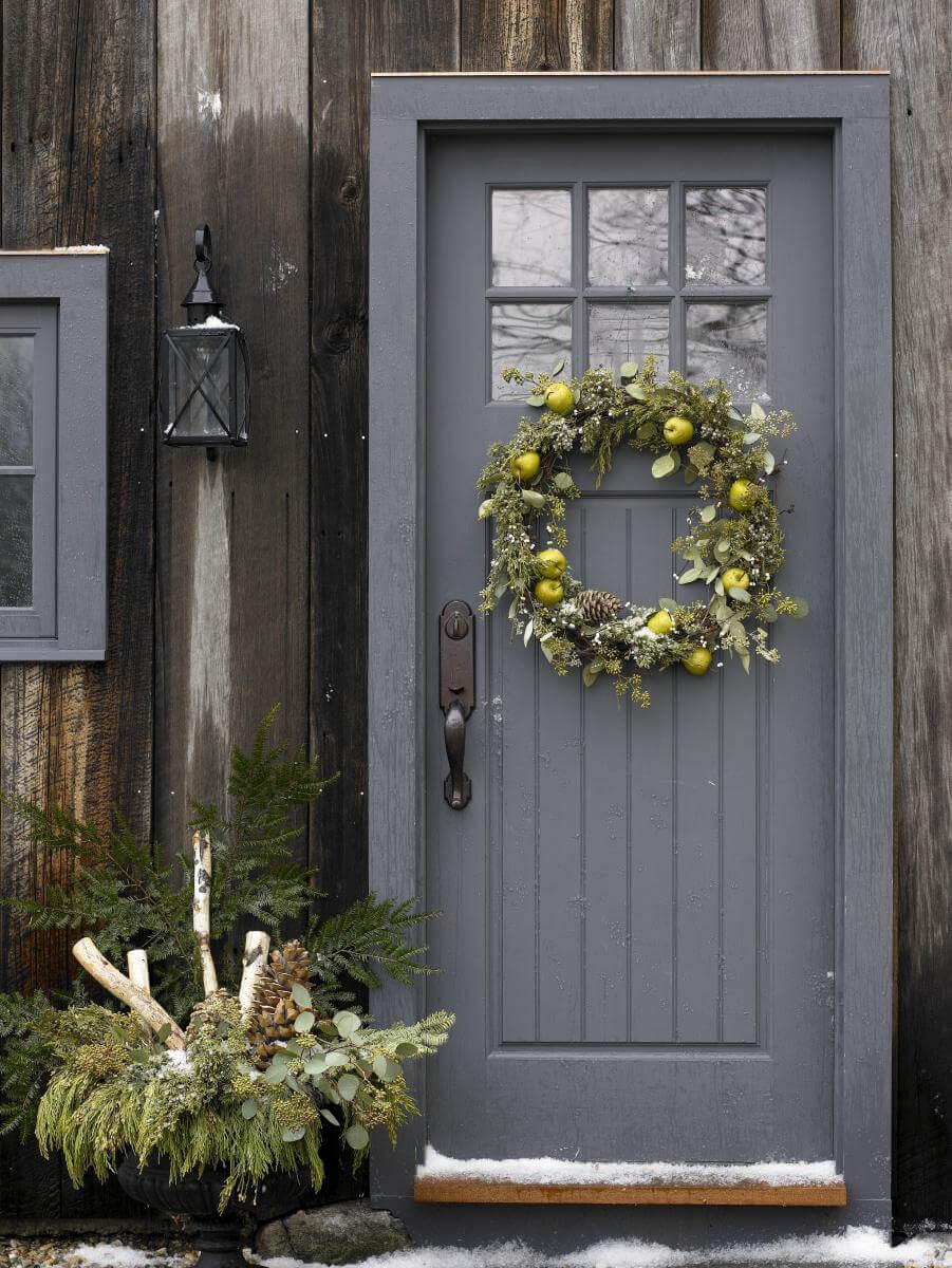 30 Best Front Door Color Ideas and Designs for 2020 on Door Color Ideas  id=64768