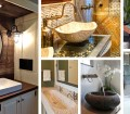 25 Best Bathroom Sink Ideas And Designs For 2020