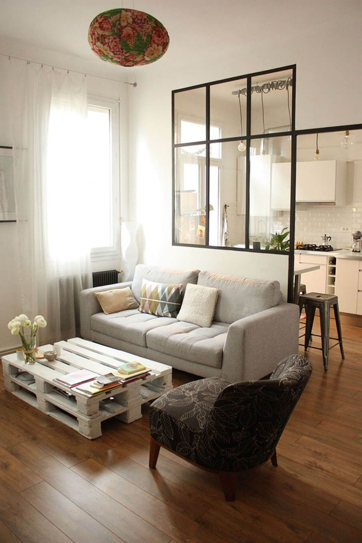 25+ Best Small Living Room Decor and Design Ideas for 2020 on Small Living Room Decorating Ideas  id=17197