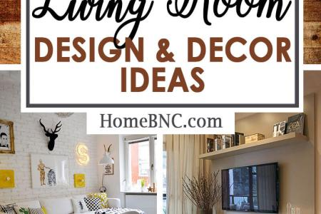 25  Best Small Living Room Decor and Design Ideas for 2018 Small Living Room Decor Ideas