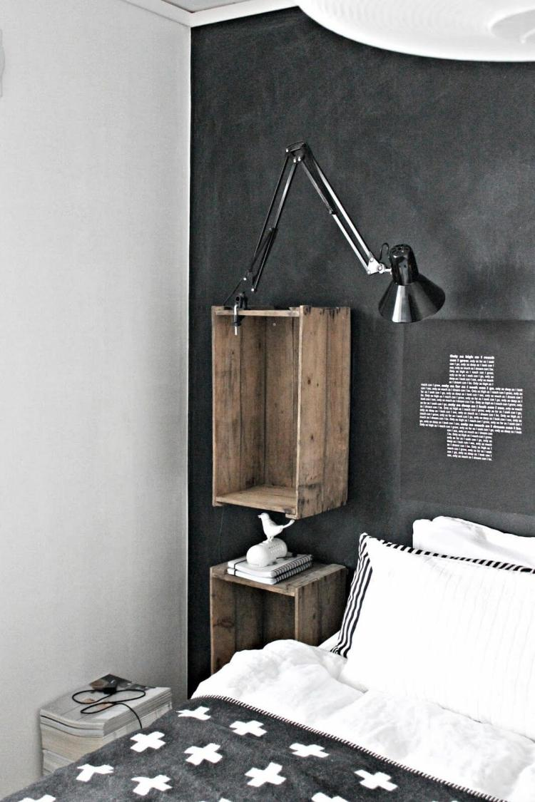 36 Best Industrial Home Decor Ideas And Designs For 2021