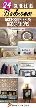 24 Best Etsy Bedroom Decoration Ideas And Accessories To Buy In 2020