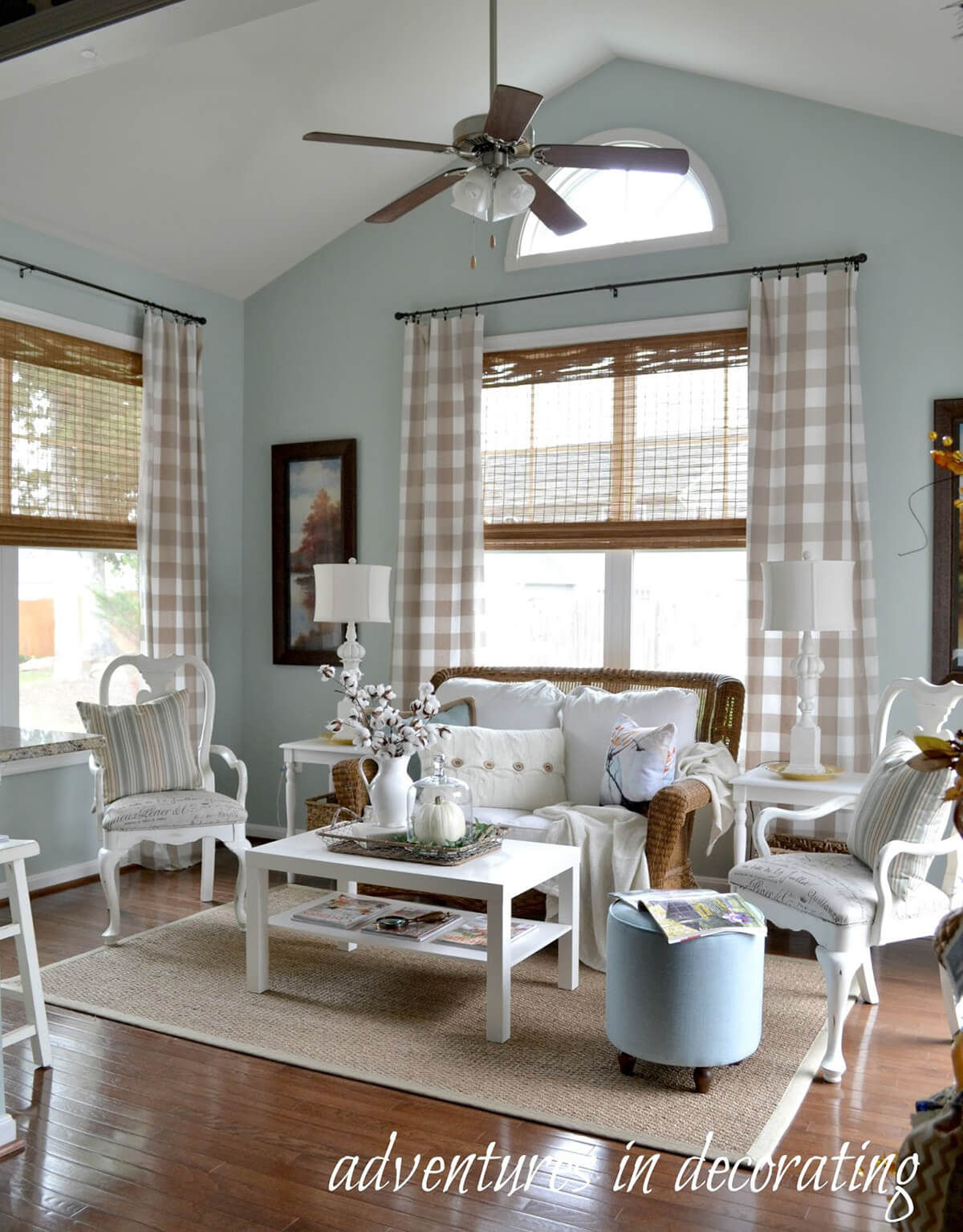 12 Best Living Room Curtain Ideas and Designs for 2020 on Living Room Curtains Ideas  id=72125