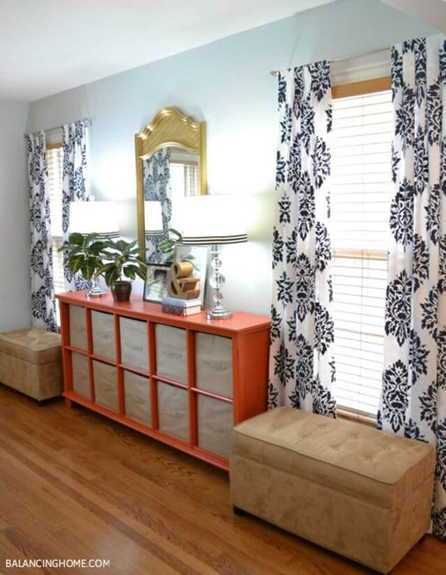 12 Best Living Room Curtain Ideas and Designs for 2020 on Living Room Curtains Ideas  id=11855