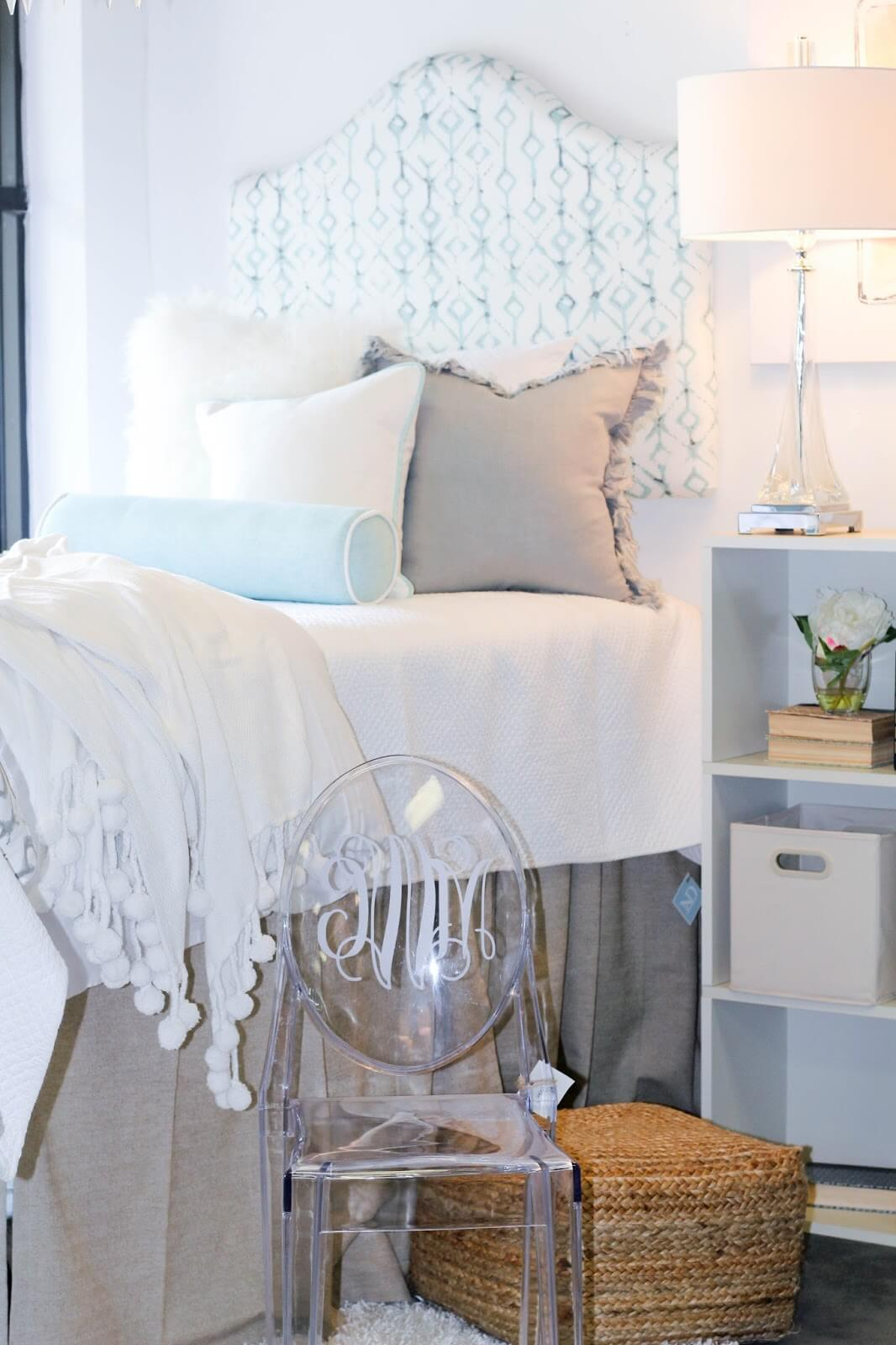 14 Best Trendy Bedroom Decor and Design Ideas for 2020 on Trendy Room  id=27475