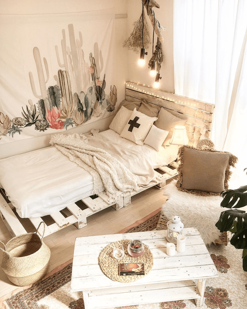 14 Best Trendy Bedroom Decor and Design Ideas for 2020 on Trendy Room  id=56194