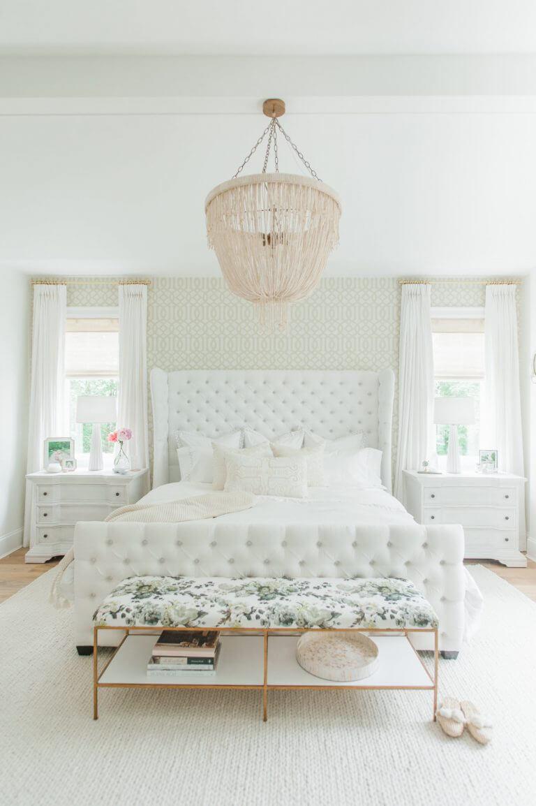 14 Best Trendy Bedroom Decor and Design Ideas for 2020 on Trendy Bedroom  id=20467