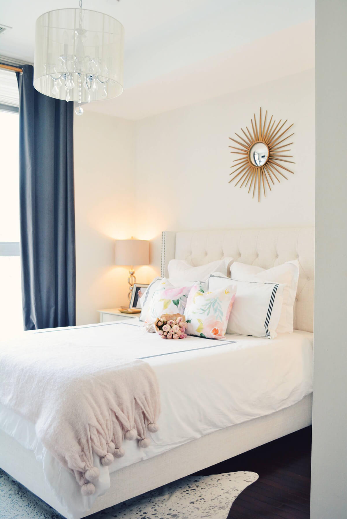 14 Best Trendy Bedroom Decor and Design Ideas for 2020 on Trendy Bedroom Ideas  id=40503
