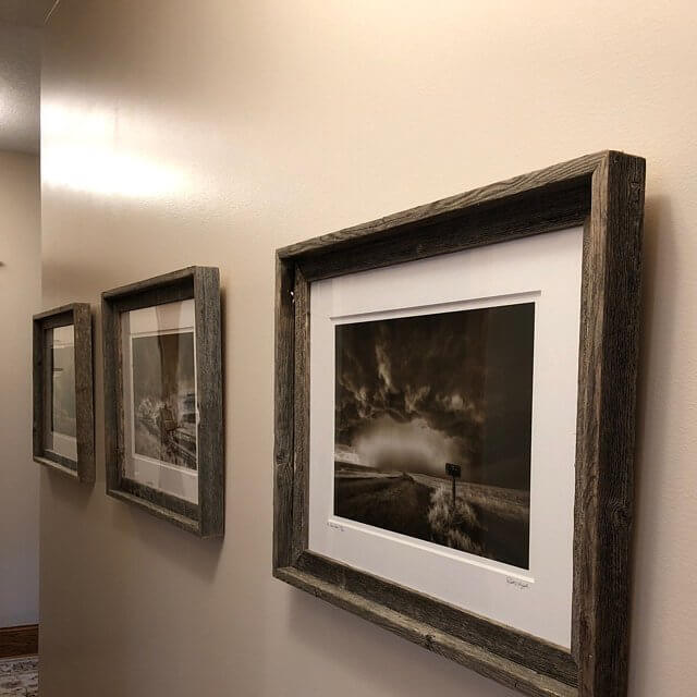 43 best picture frame ideas and designs