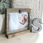 43 Best Picture Frame Ideas And Designs For 2020