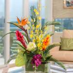 25 Best Summer Flower Arrangement Ideas And Designs For 2021