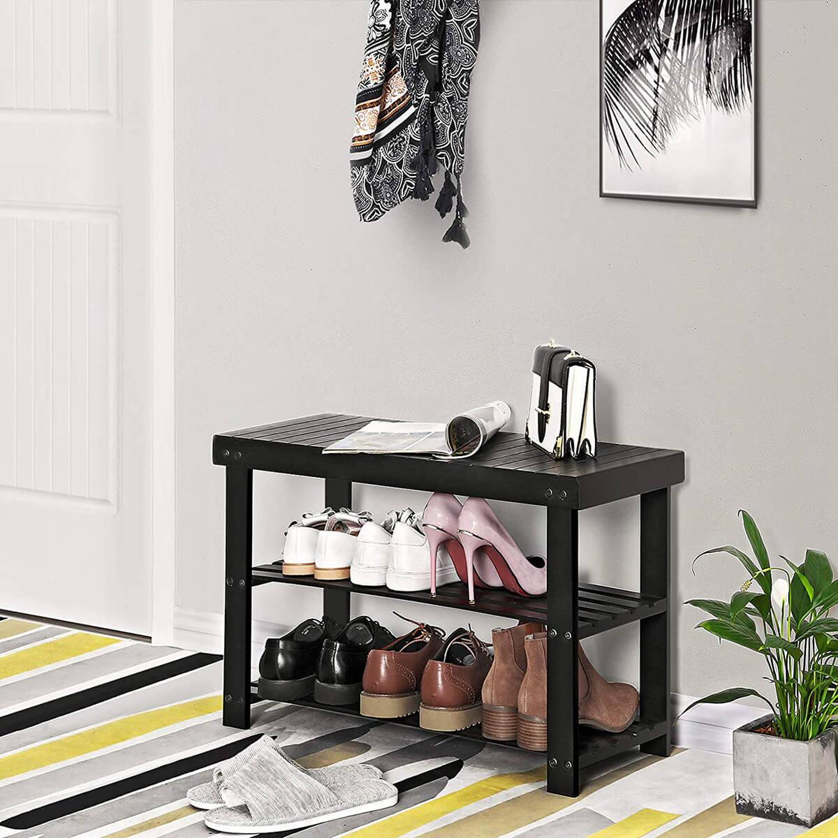 28 best hallway furniture ideas to buy