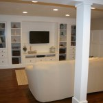 16 Best Basement Ideas For A Stylish Transformation In 2020