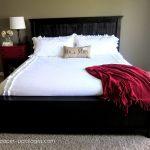 20 Best Diy Pallet Bed Frame Ideas To Update Your Bedroom In 2021