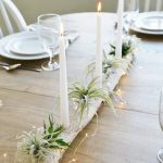 26 Best Tree Branch Centerpieces To Add Charm To Your Table In 2021