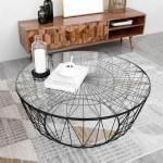 16 Best Scandinavian Living Room Ideas And Designs For 2020