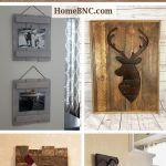 26 Best Diy Pallet Wall Decor And Art Ideas For 2020