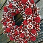 28 Best Diy Pinecone Wreath Ideas That Will Amaze Everyone In 2021
