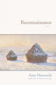 Reconnaissance_cov_sm