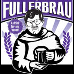 Beer_Labels-Caputo-phone_rev03