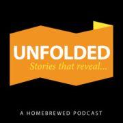 Unfolded_Final