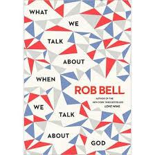 bell book