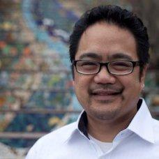 Bruce-Reyes-Chow