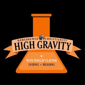 HighGravity_Logo_Clayton_rev1
