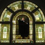 17-85-BE3-134-08.0006-John Wesley