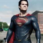 Comic-Con- Superman A_Cala