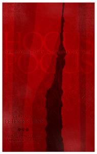HocusPocus_Poster_rev2