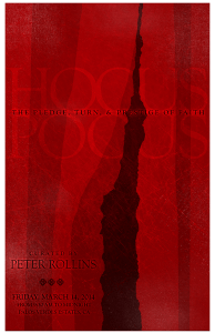 HocusPocus_Poster_rev1