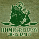 HomegrownLogo_green_rev1