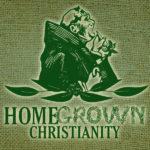 HomegrownLogo_green_rev1