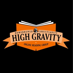 highgravity_RadTheo