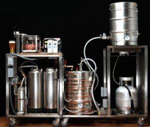 home-brew1